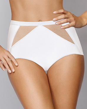 Ladies End of Range Underwear