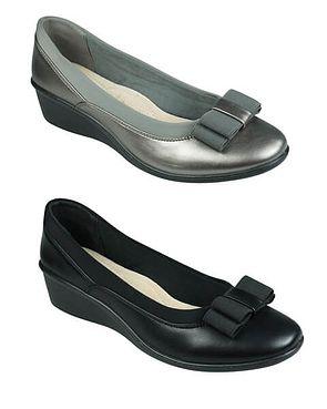 Deacon Slip On Shoe