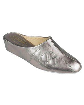 017db96e99c7 Ladies Footwear