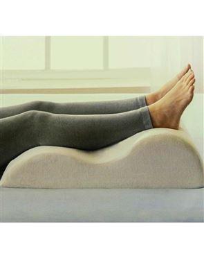 Leg Elevating Pillow