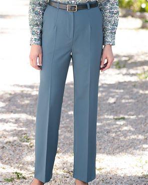Sandown Trousers  Ladies
