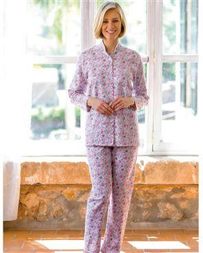 Gwen Pyjamas