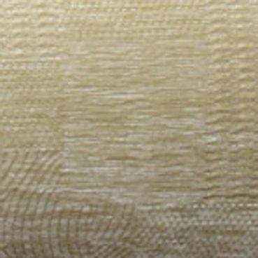 Luxury Quilted Furniture Protectors - Beige