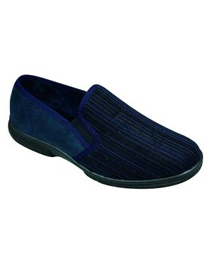 Mens End of Range Footwear