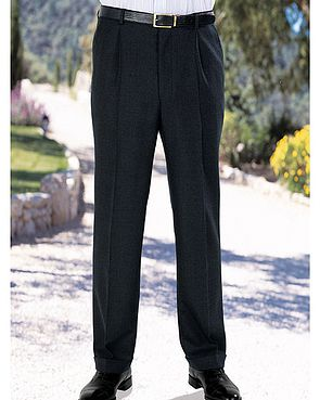 Formal Trousers
