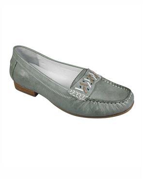 Lorton Shoe