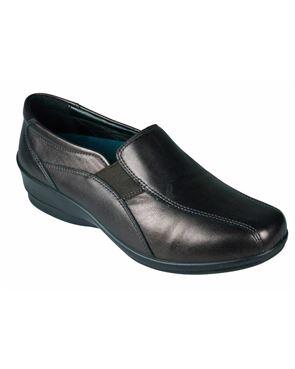 Padders Skye 2 Shoe