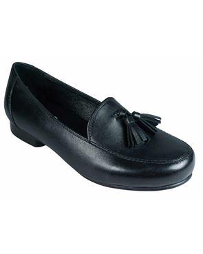Ladies End of Range Footwear