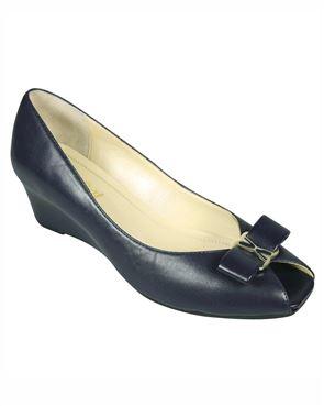 Bay Shoe