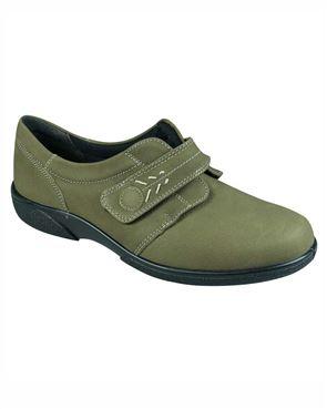 Healey Shoe