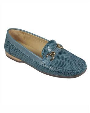 Ashfield Shoe