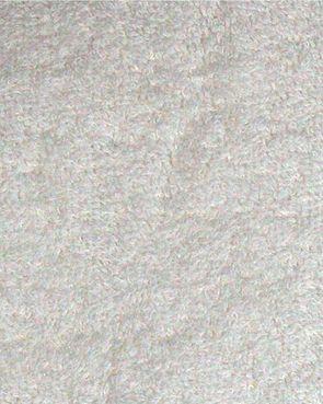 Cotton Towel Guest Set  - Ivory