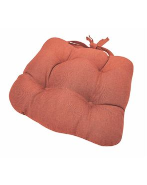 Dining Chair Seat Pad