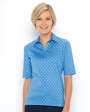 Ladies End of Range Tops From The Classic Boutique c5508e731