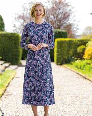 New Outfits for Autumn From the Country Collection Range
