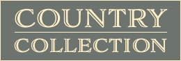 Country Collection Logo