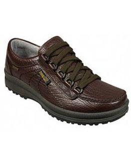 Grisport Waterproof Walking Shoe