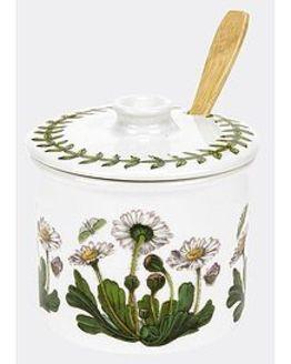 Conserve Jar