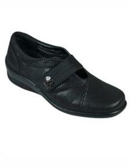 Padders Lightweight Simone Shoe