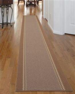 Kilkis Indoor Mat