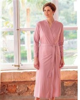 Leah Robe