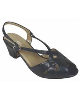 Van Dal Libby II Leather Sandal