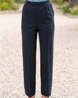 Sandown Pull On Trousers