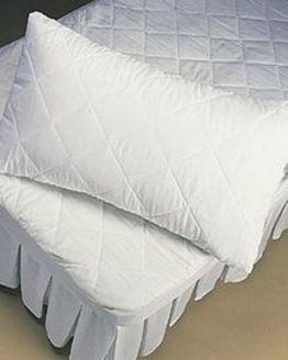 Mattress and Pillow Protectors