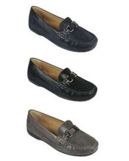 Van Dal Bliss II Shoe