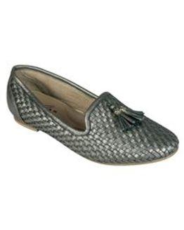 Lunar Alma Shoe