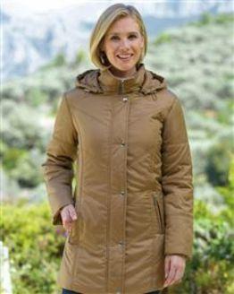 Joanna Coat
