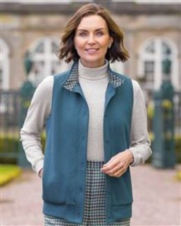 Cotswold Leisure Gilet