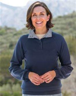 Rimini Leisure Sweatshirt