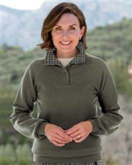 Foxham Leisure Sweatshirt
