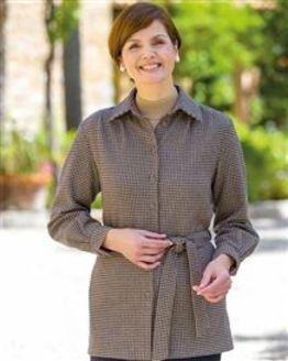 Falmouth Wool Mix Jacket