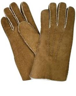 Lambskin Gloves