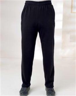 Leisure Trouser  Mens