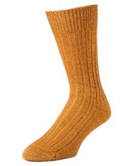 Short Walking Socks