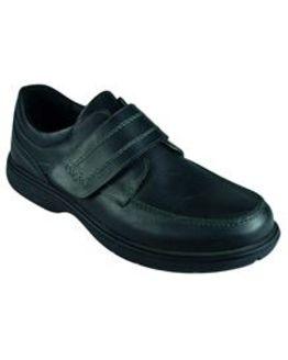 Padders Velcro Shoe