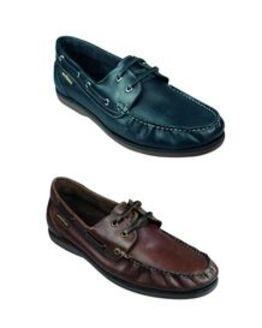 Goodyear Hanley Shoe