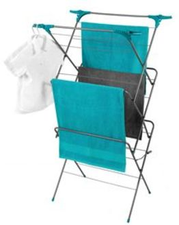 Three Tier Airer
