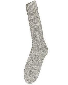 Ladies Boot Sock