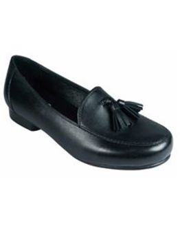 DB Wider Fit Kemble Shoe