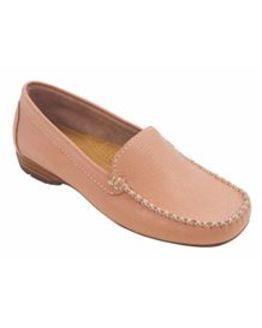 Van Dal Leather Samson Shoe
