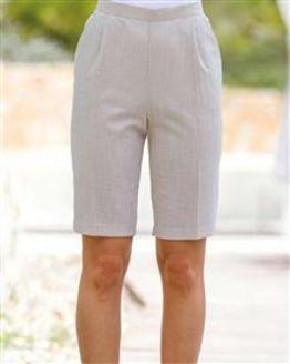 Polly Shorts