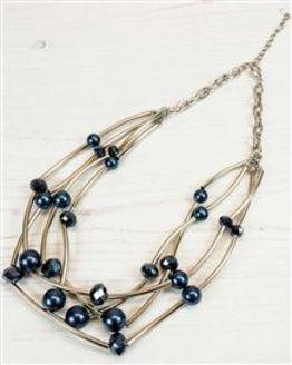 Chelsea Necklace