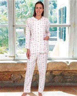 Diana Pyjamas