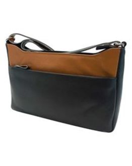 Esme Handbag