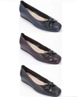 Van Dal Barbados II Shoe