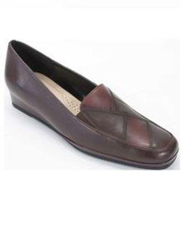 Van Dal Noel Shoe